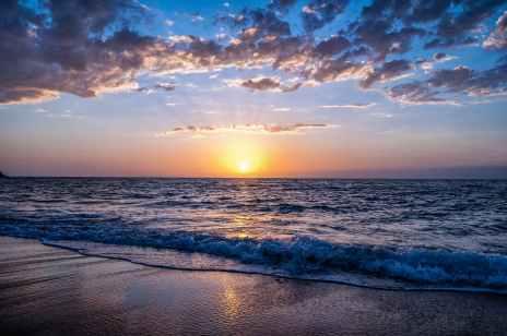 Photo by b. on Pexels.com